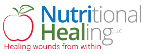 Nutritional-Healing-Stacked-Logo-2 Transperant